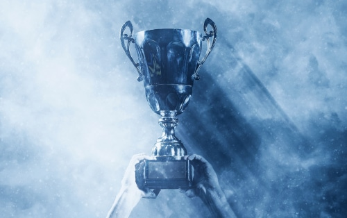 Esports Rocket League: Spring Champions and New Summer League announced