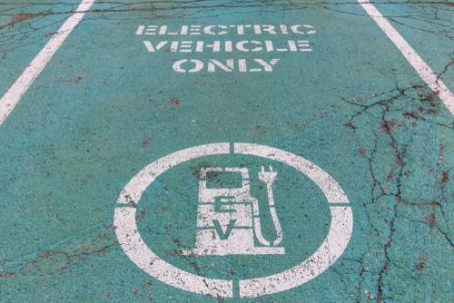 Chicago City Council adopts rules to EV charging infrastructure requirement in new construction buildings