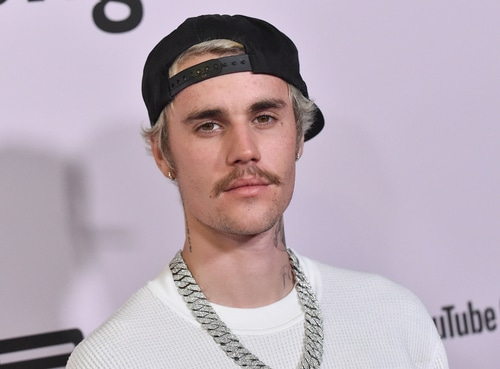 Justin Bieber files  million lawsuit after assault claims