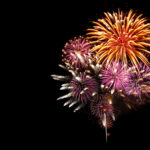 Frontier Sports Complex destination for July 4 Fireworks