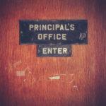 Melissa Sago Named New Lincoln-Douglas Elementary Principal