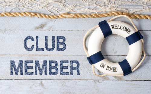 Club Members to be welcomed by Boys & Girls Clubs of Southern IL