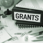 Nine NWIL Non-Profits Receive $60,000 Fund Grants