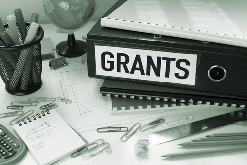 Nine NWIL Non-Profits Receive ,000 Fund Grants