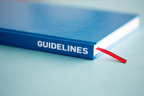ISBE's In-Person Instruction Guidelines Reactions