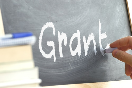Regional Businesses to Avail Grant Opportunity