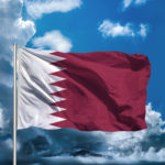 Qatar Reports 750 further COVID-19 Cases