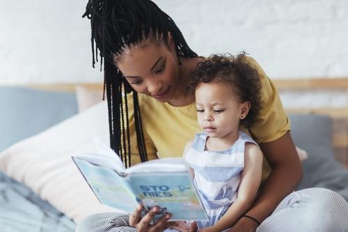 Pritzker announces 0 million Child Care Restoration grant program