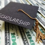 JJC Nursing Students Presented with Scholarships