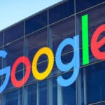 Google invests billions of dollars in Indian company, Reliance Jio