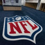 National Football League officially cancels preseason schedule on Monday