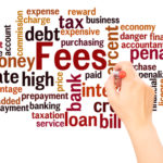 Late Fees on Property Tax Bills Waived
