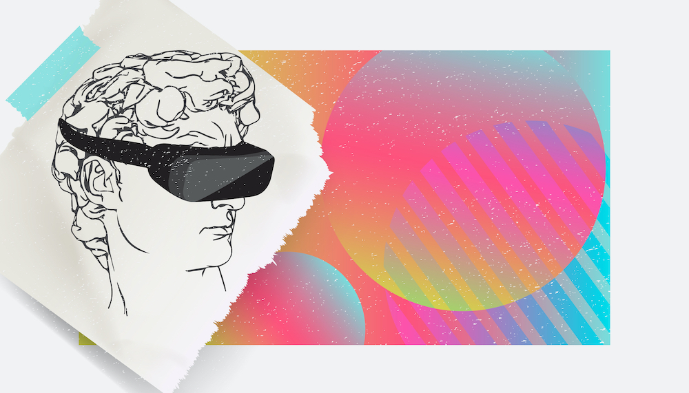 EXPO CHICAGO announces new virtual salon series Dine&