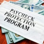Impact of Paycheck Protection Program