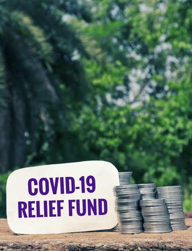 Illinois Governor Announced COVID Funding for PreK-12, Higher Education with Equity Focus