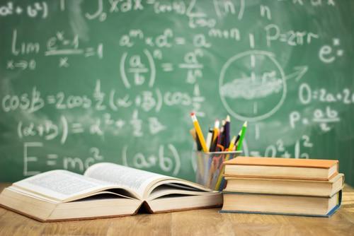 Teachers' Union Retaliated by New Berlin Board of Education