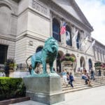 Art Institute of Chicago to reopen on July 30