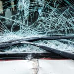 Fatal Traffic Crash Investigated