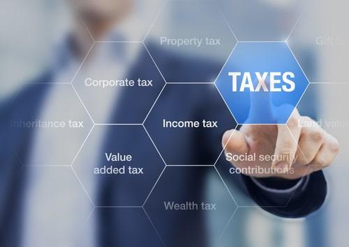 Marijuana tax revenue approaches M a month