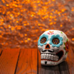 Aurora Downtown to turn downtown into Sugar Skull City to honor Day of the Dead