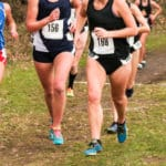 JJC cross country teams give historic performance at National Championship Meet