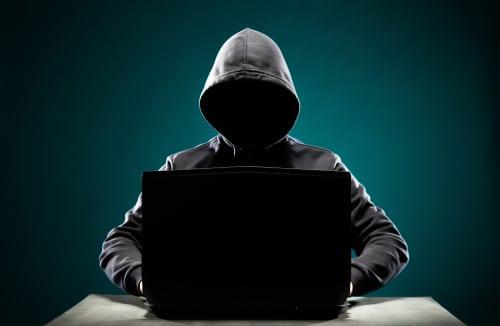 Germany: Crackdown against world's largest fake online market