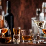 Research Examines Alcohol Consumption In Illinois Amid Pandemic