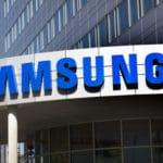 Samsung heir returns to jail on bribe case