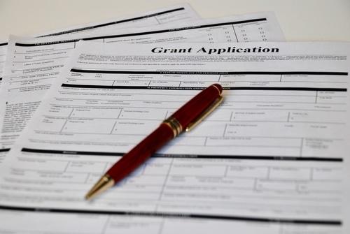 JJC to Receive Grant through WEI Program