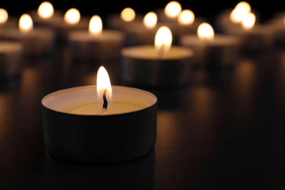 Richard Driehaus Has Died at Age 78