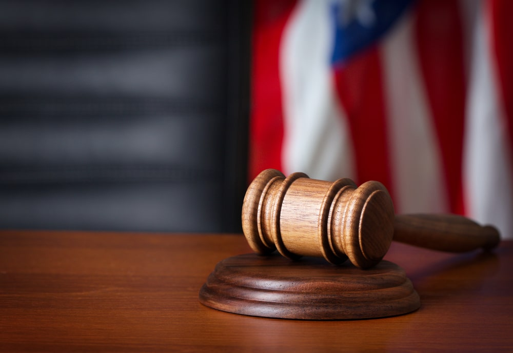 Former Federal Prison Official and Factory manager at USP-Marion Sentenced to Prison