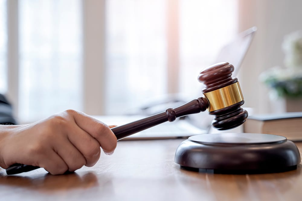 Chicago Street Gang Member Sentenced to Ten Years in Prison on Racketeering Conspiracy Charge