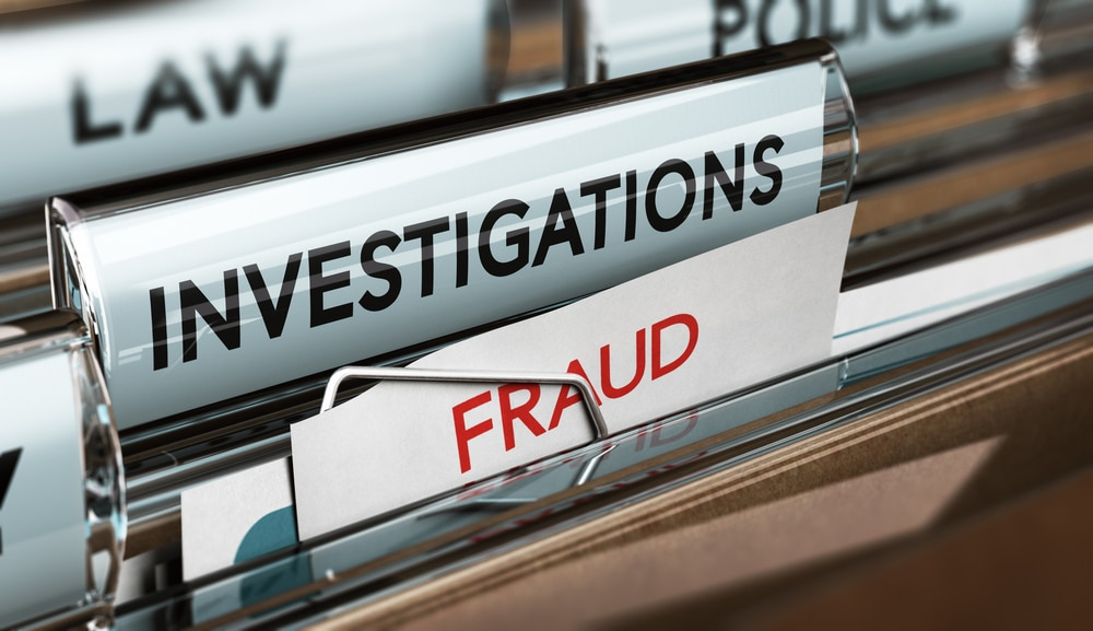 Former City of Rochelle Employee Pleads Guilty to Fraudulently Obtaining at Least 0,000 From a Non-Profit Business Association