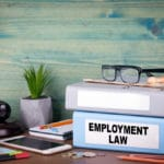 Illinois Set to Enact New Law Limiting Criminal Convictions in Employment Decisions
