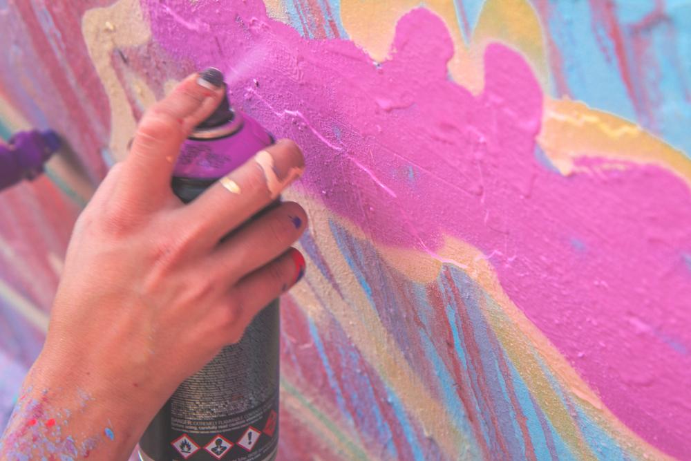 Arts Commission Extends Public Feedback on Joliet's Murals until April 21, 2021
