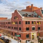 Mixed-use community in West Loop Submarket secures $51.5 million loan