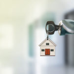 Real Estate Features on Social Networks