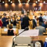 JJC Nursing Chair to Deliver Commencement Speech