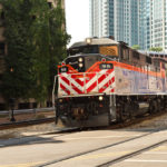 Metra plans service enhancements as ridership returns from pandemic