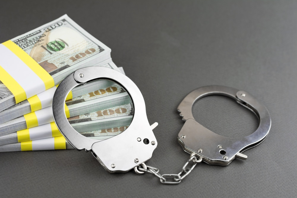 Federal Grand Jury Indicts Husband and Wife in Alleged Mortgage Fraud Scheme