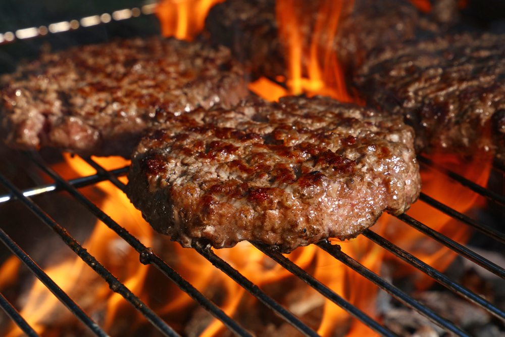Grocery Expert's Strategies for Saving Money on Summer Cookouts