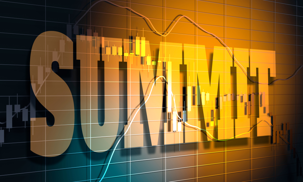 2021 SelectUSA Summit Attracts Global Investing to Illinois