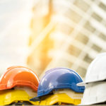Construction employment stalls in April: Supply-chain challenges and workforce shortages undermine recovery
