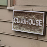 New $4.25 million clubhouse in the works for Boys & Girls Club of South Elgin