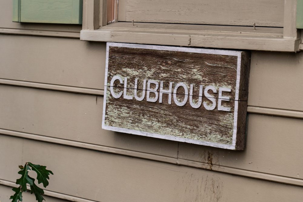 New .25 million clubhouse in the works for Boys & Girls Club of South Elgin