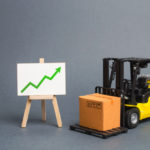 Manufacturing Survey Results Showing Positive Trending