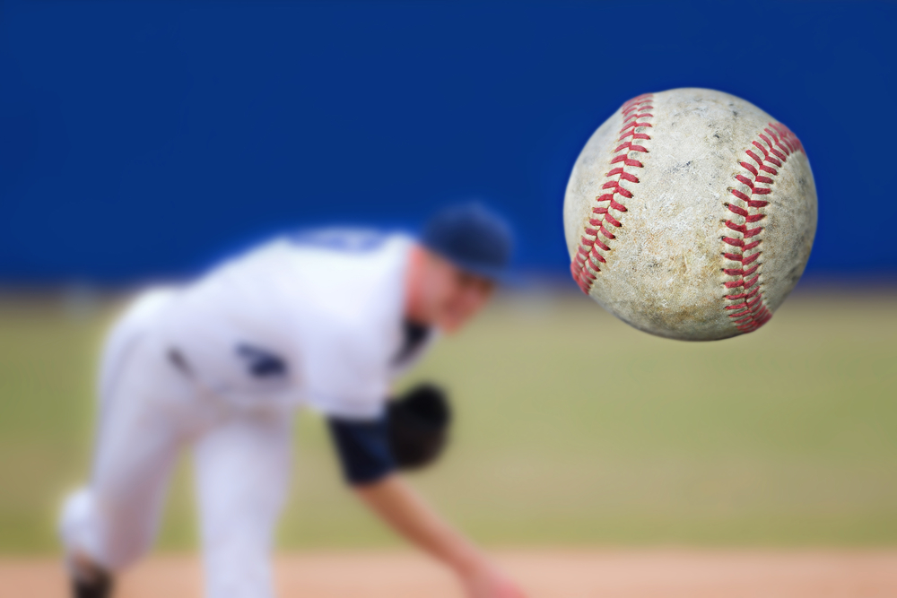 Slammers come up short looking for sweep