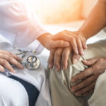 """Fort Hill Activity Center Wellness Series Presents """"Parkinson's Disease"""" on May 26"""