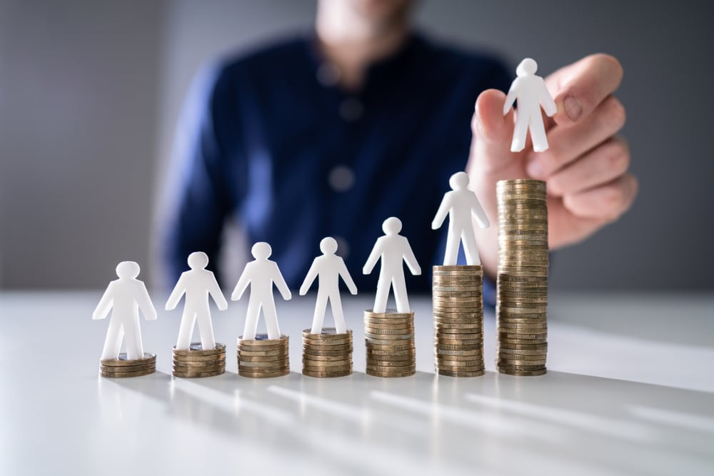 Increase to Chicago Minimum Wage