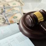 Troy Businessman Pleads Guilty to Payroll Tax Fraude